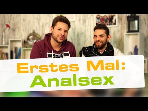 Extremes Sex-Spielzeug