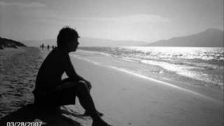 Ricardo Montaner - Cuando un amigo se va (Letra)