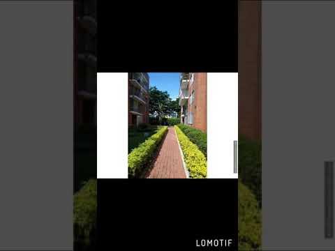 Apartamentos, Venta, Valle del Lili - $170.000.000