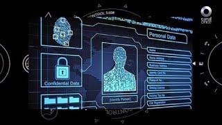 Diálogos Fin de Semana - Vida Digital. Protección de datos