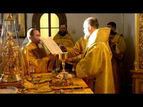 Ереван церковь сурб зоравор