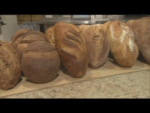 Nancy Dell: What is white whole wheat?