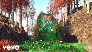 Alan Walker - Paradise [New Song 2021]