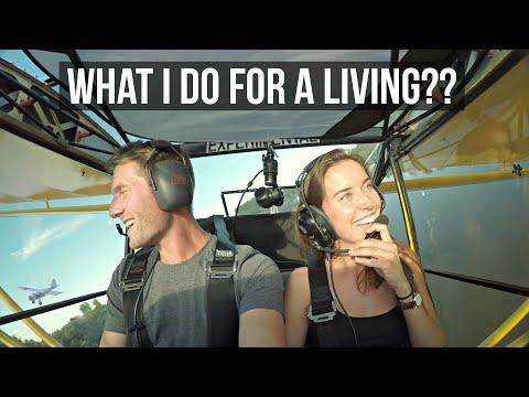 Jonas Marcinko YouTube videos - Vidpler com