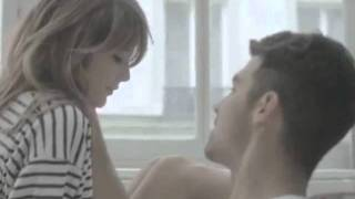 Joe Jonas - Just in Love (Official Video)