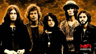 Yes - Owner Of A Lonely Heart (Extended)