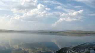 Рыбалка в ульяновской области паньшино