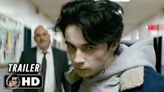 WAYNE Official Trailer Now on Prime (HD) Mark McKenna by Joblo TV Trailers
