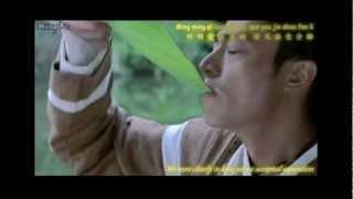 OST. Chinese Paladin 3 ฉางชิง+จื่อเซวียน น้ำลืมรัก