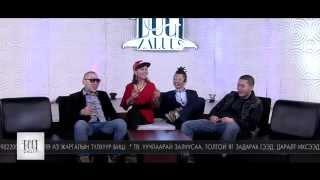 Dogi Zaluus - Gennie, Ochkono