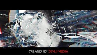 ГИГА - Сатори (prod. Beeez Music)