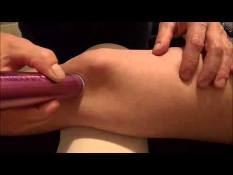 Arthrose. loszuwerden, die Schmerzen in den Gelenken