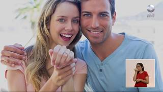 Diálogos en confianza (Pareja) - Monogamia