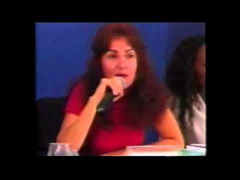 Laudos Psicológicos em Debate 03: Avaliação Psicológica na Psicologia do Trânsito
