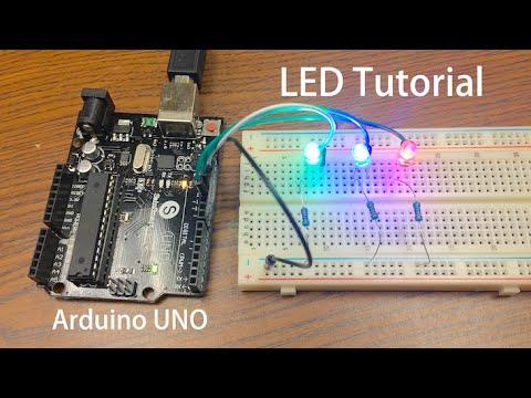 DIY ARDUINO FLIGHT CONTROLLER - 9 - Instructables
