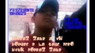 Descargar MP3 de Hector El Father En Mi Caserio gratis
