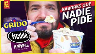 SUSCRIBITE, VAMOS POR EL MILLON!!!  ESCUCHÁ MI PODCAST https://open.spotify.com/show/0XieGyKfRR21dAkxUD9SAW https://anchor.fm/merakio  Mi lista de Amazon TODAS MIS COSAS, COMPU, CAMARAS Y DEMAS CHUCHERIAS https://www.amazon.com/shop/merakio  CANCION DEL FINAL: Smurdy - Smile https://soundcloud.com/zack-sabirsh/smile   MIS REDES  Instagram: https://www.instagram.com/merakio Facebook: https://www.facebook.com/YosoyMerakio Twitter: https://twitter.com/Merakioteama  TEATRO CREATIVO Clases de teatro para NO actores  https://www.teatrocreativo.com/ Teatro Creativo: https://www.facebook.com/TeatroCreativoClases Instagram Teatro Creativo: https://www.instagram.com/teatro_creativo   Dale a la laikeada, dale a la compartida y dale a la suscribida Porque Merakio te ama