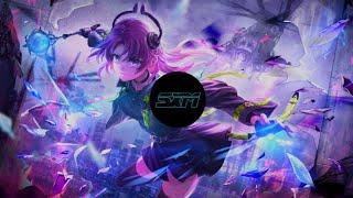 REZZ   Falling (ft. Underoath) | Scarix Release