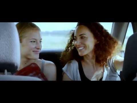 Happy End - Trailer