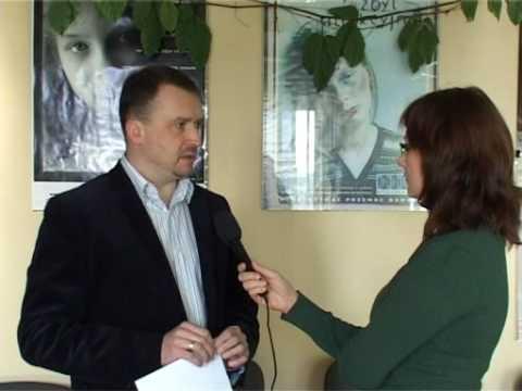 Kodowanie laserowe z alkoholizmem Omsk