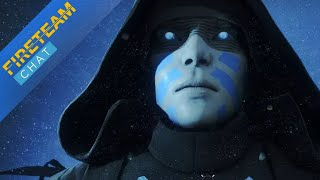 Destiny 2: Trials is Going Away. Here