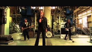 Rival Sons   Pressure And Time