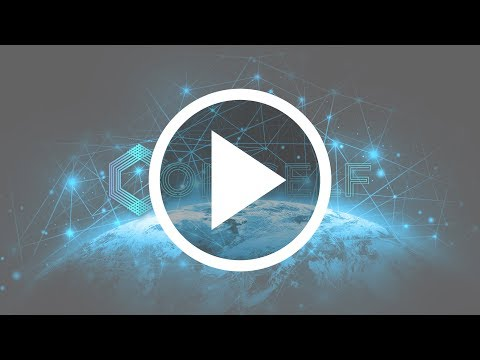 CoinSelf video thumbnail