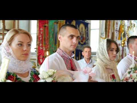 """Відеозйомка """"Zbyshko production"""" Відеооператор, відео 8"""