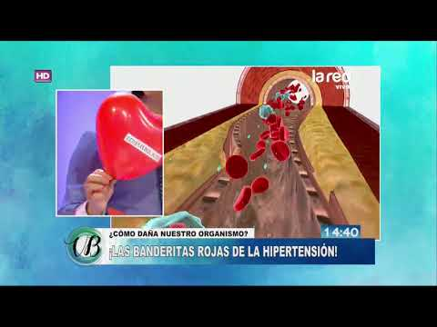 Nueva en el tratamiento de la hipertensión pulmonar