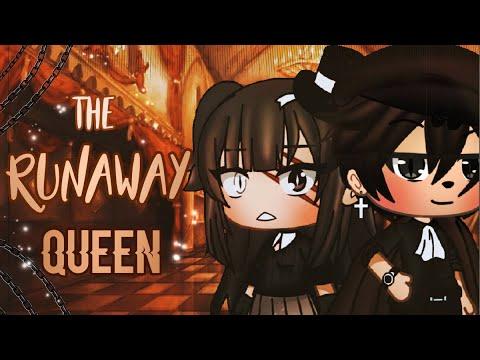 Baixar Música – Runaway – Queen – Mp3