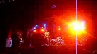 Theory of a Deadman - Invisible Man