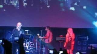Siavash Ghomayshi Asal Banoo Malaysia -Kuala Lumpur Concert 2009-1388 سیاوش قمیشی part(3)