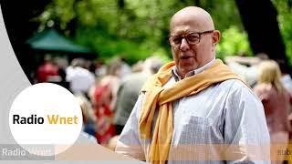 Bogatko: Niemieckie media chcą wpłynąć na wynik wyborów w Polsce. Dyskusja jest tam niedemokratyczna