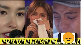 ABS-CBN SIGNS OFF | Kapamilya Stars And Kapamilya Viewers Emotional Reaction