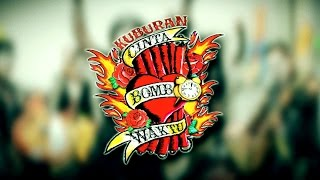 Download lagu Kuburan Cinta Bomb Waktu Mp3