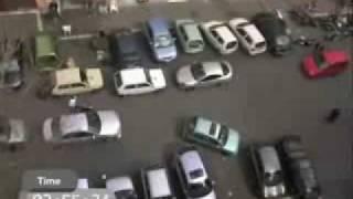 Автомобили, Права купили, ездить не купили)