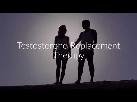 Prostata Radioterapia recupero potenza