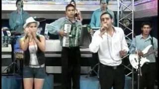CYNTYA PEREYRA DEBES COMPRENDERME - LLORARAS MAS DE 10 VECES - TOME MI CUERPO