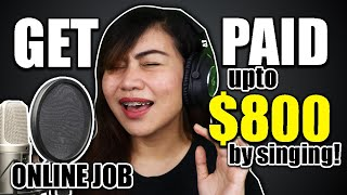 How To Earn Money In Smule Sing