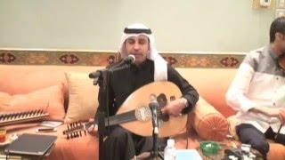 تحميل اغاني الفنان عبدالعزيز الضويحي أغنية سولف جلسة خاصة MP3