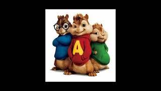 Alan Walker   Darkside (feat. AuRa And Tomine Harket) Alvin And The Chipmunks Lyrics