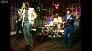 Dr. Feelgood - Roxette (Old Grey Whistle Test)