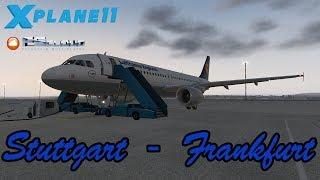 FlightFactor A320 Ultimate Neuigkeiten - 免费在线视频最佳电影电视