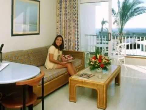 Apartment Fariones