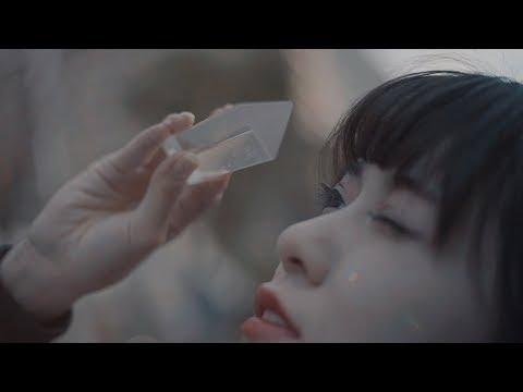 『PRISM』フルPV ( #東しおり )