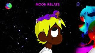 Musik-Video-Miniaturansicht zu Moon Relate Songtext von Lil Uzi Vert