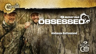 Episode 2 - The Obsessed - Alabama Bottomland