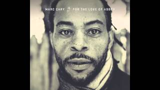 Marc Cary - Wholly Earth (For The Love Of Abbey)