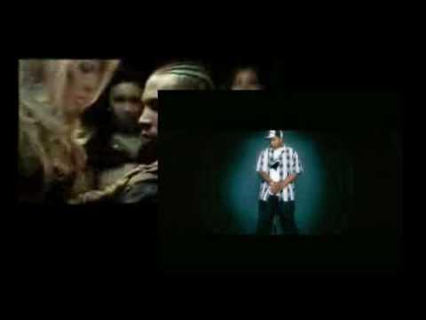 Don omar diva virtual ou chekea como se menea don omar el rey del reggaeton - Don omar virtual diva ...
