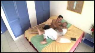 Download Video Gay Hotel Villa Roca Costa Rica English.flv MP3 3GP MP4